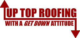 Up Top Roofing LLC